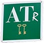 The rural Apartments Aires del Aramo. Category:two keys.